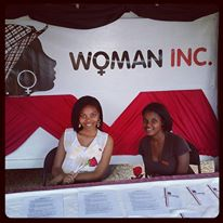 Woman_Inc_booth_IWD