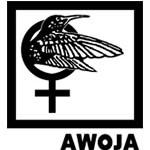 awoja-thumb