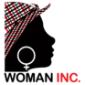 Woman Inc